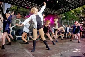 Altstadtfest Samstag L1001099