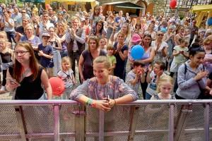 Altstadtfest Samstag L1001105