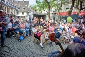 Altstadtfest Samstag L1001160