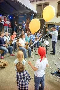 Altstadtfest Samstag L1001219