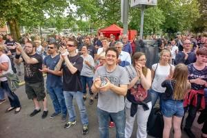 Altstadtfest Samstag L1001298