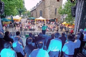 Altstadtfest Sonntag HGZ 4040