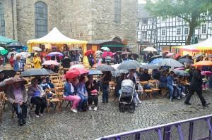 Altstadtfest Sonntag HGZ 4069