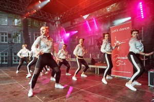 Altstadtfest Sonntag HGZ 4202
