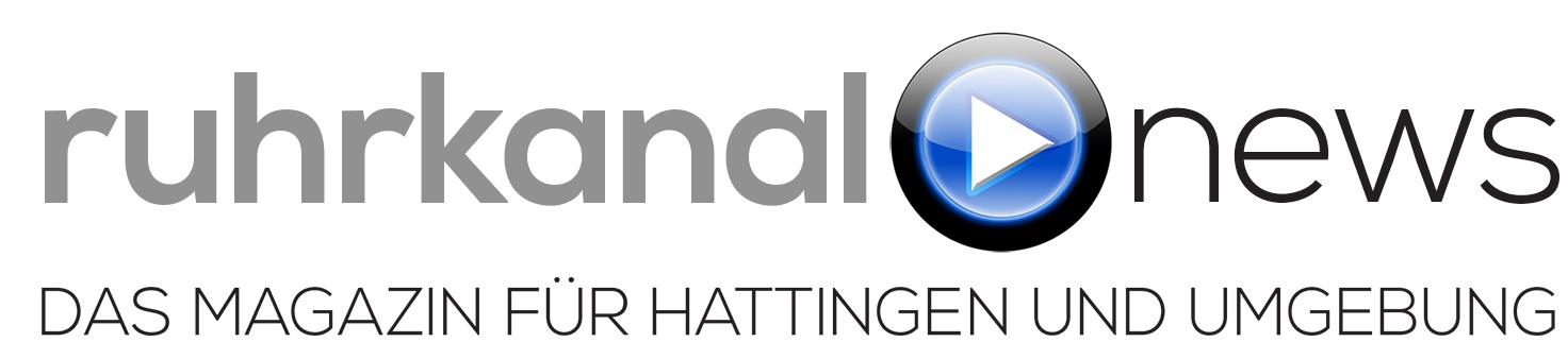 Ruhrkanal NEWS & TV