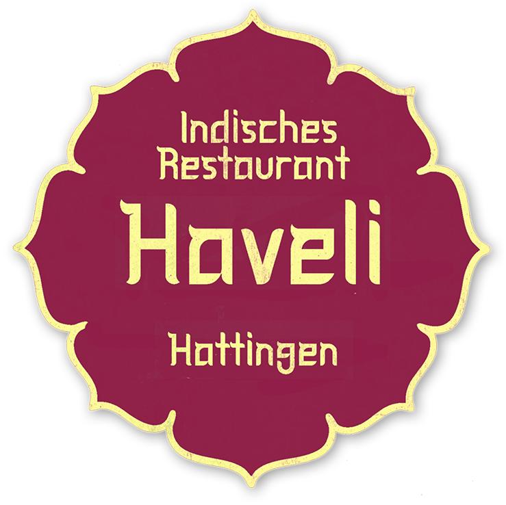 Chutneys Vs Pfannkuchen Ruhrkanal News
