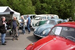 Autoparty 2015_Oldtimer