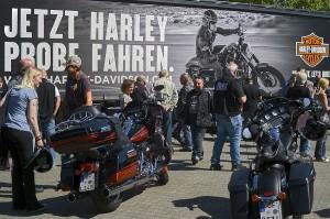 HGZ 0793Harley days