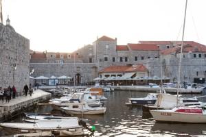 Kroatien April 2018-10