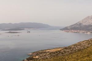 Kroatien April 2018-7