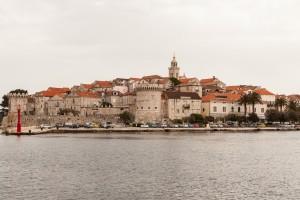 Kroatien April 2018-8