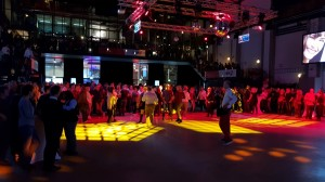 WDR2Hausparty (1)