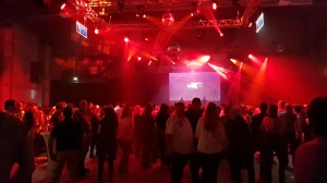 WDR2Hausparty (11)