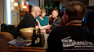 WDR2Hausparty (2)